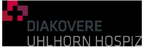 Diakovere_Logo